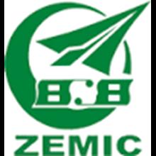 LOADCELL ZEMIC CIPTA INDO TEKNIK 0812 522 77 588
