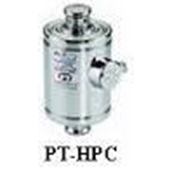 LOADCELL HPC MERK PT