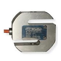 LOADCELL S TYPE  PT MERK MK CELLS
