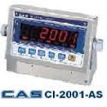 INDIKATOR CAS Type CI 2000 AS  CIPTA INDO TEKNIK  0812 522 77588