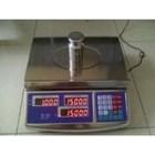 TIMBANGAN PRICING  CIPTA INDO TEKNIK  0812522 77588 1