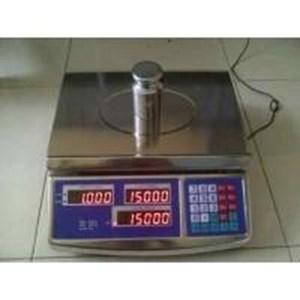 TIMBANGAN PRICING  CIPTA INDO TEKNIK  0812522 77588