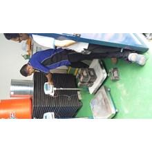 SERVICE TIMBANGAN DIGITAL SEGALA MERK SURABAYA 081252277588