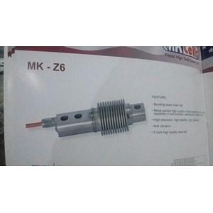 Loadcell Bending Beam Tipe MK - Z6