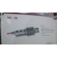 LOADCELL MK - Z6  1