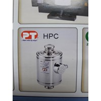 Loadcell HPC 30 Ton  1