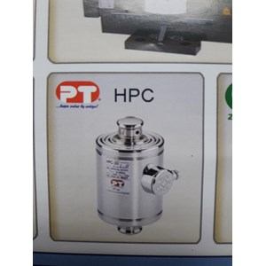 Loadcell HPC 30 Ton