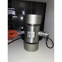 LOADCELL MK - RC3  1