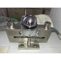 LOADCELL MK - QS  1