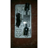 LOADCELL S TENSION  1