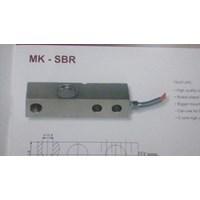 LOADCELL MK - SBR MERK MK - CELLS  1