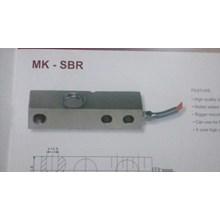 LOADCELL MK - SBR MERK MK - CELLS