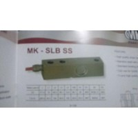 LOADCELL MK - SLB - SS MERK MK - SLB - SS 1
