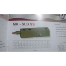 LOADCELL MK - SLB - SS MERK MK - SLB - SS