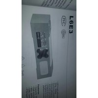 Jual LOADCELL SINGLE POINT L6E3  2