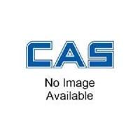Jual LOADCELL BCD MERK CAS  2