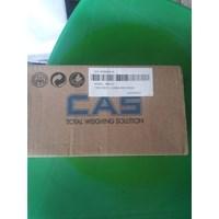 Distributor LOADCELL BCD MERK CAS  3