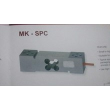 LOADCELL MK - SPC MERK MK - CELLS