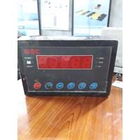 INDIKATOR SGW - 3015 L MERK GSC  1