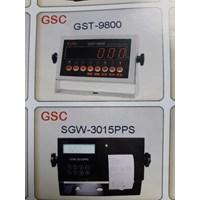 INDIKATOR SGW - 3015 PPS MERK GSC  1