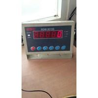 INDIKATOR SGW - 3015 S MERK GSC  1
