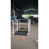 Distributor TIMBANGAN HEWAN  3