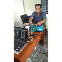 SERVICE TIMBANGAN DIGITAL  1