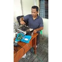 SERVICE TIMBANGAN DIGITAL  Murah 5