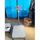 GSC - SGW 7000 SS - TIMBANGAN DIGITAL  2