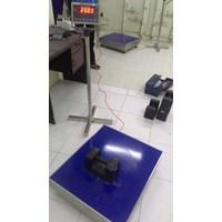 GSC - SGW 7000 SS - TIMBANGAN DIGITAL