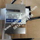 LOAD CELL   S  H3 - C3  MERK  ZEMIC  1