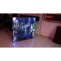 Distributor Videotron P10 RGB 3