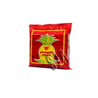 Pinapple Cream 330 Gram