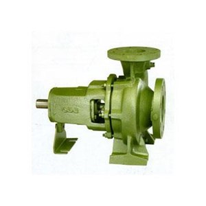 Torishima Pump