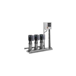 Pompa Air Grundfos - Hydro MPC