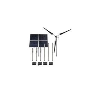 Pompa Air Grundfos - SQFlex