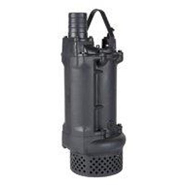 Pompa Grundfos - DWK