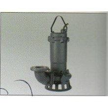 Submersible Drainage Pumps