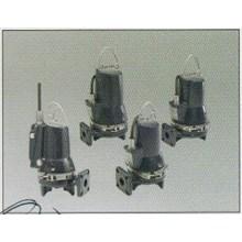 Grinder Pumps
