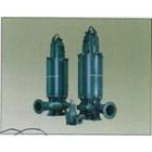 Supervortex pumps 1