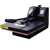 Mesin Press Sablon Kaos Murah 38 X 38 Cm