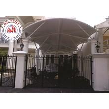 Tenda Membrane Canopy