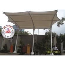 Tenda Membrane ChekPoint