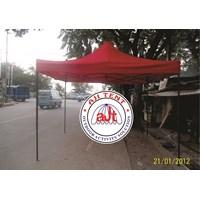 Tenda Folding 1
