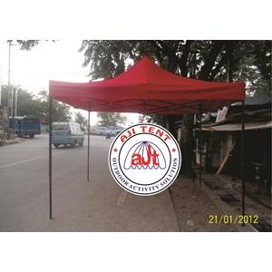 Tenda Folding