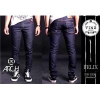 Celana Jeans Felix Archdenim