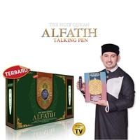 Jual Alquran Digital Alqolam Mushaf Alfatih