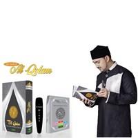 Jual Alquran Digital Pen Mushaf Alqolam
