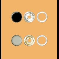 Snap Button 1