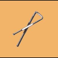 Metal Clip 1